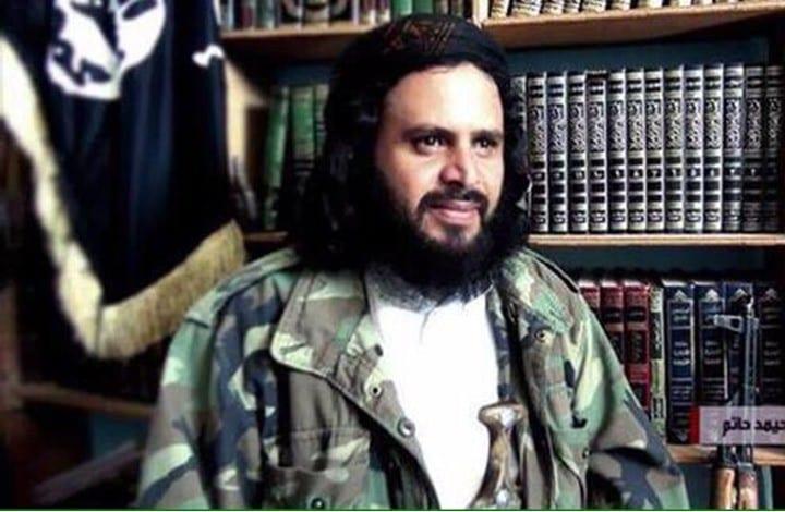 Photo of صحافة نت اخر اخبار اليمن 12-5-2015 مقتل احد عناصر القاعدة مأمون عبد الحميد حاتم