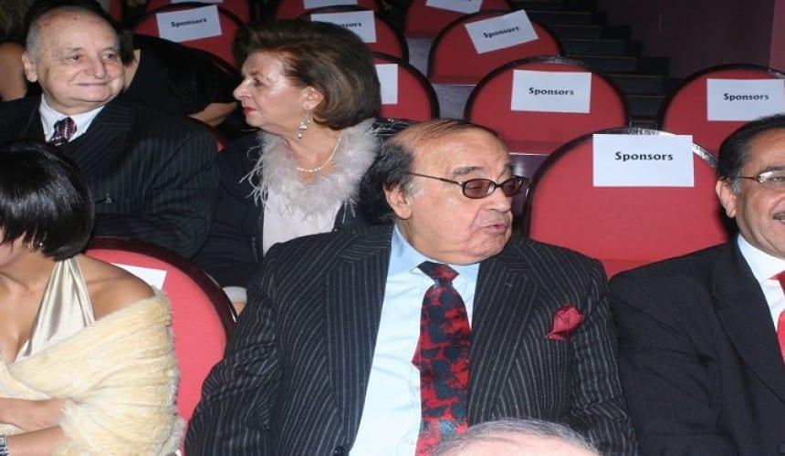 8c3753a3-9fad- وفاة الفنان حسن مصطفى -9a63-b8a57d8a1fe1