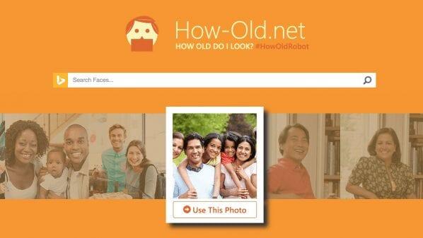 Screen-Shot-2015-05-02-at-2.26.10-PM-موقع كم عمرك معرفة العمر عن طريق الصورة, شرح طريقة معرفة عمر اي شخص من صورته