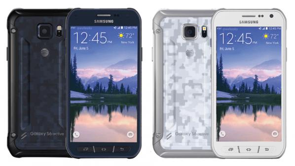 Photo of تقنية هاتف Galaxy S6 صور من هاتف سكس إس وتحملة للإنحناء وقوته معلومات