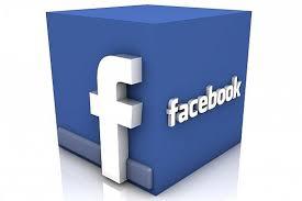 صورة الحكومة اليمنية في صنعاء تحظر موقع فيس بوك , فتح موقع الفيس بوك في اليمن