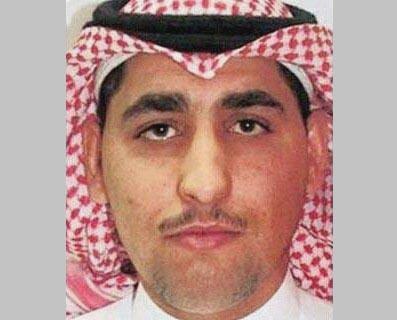 Photo of صور وفيديو القبض على نواف شريف سمير العنزي من اخبار السعودية 30-6-2015