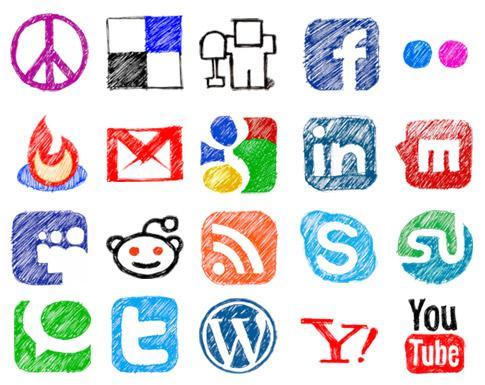 Photo of كيف تجني شركات موقع وبرامج التواصل الاجتماعي الارباح؟ .. وهل مشتركي ومستخدمي هذه المواقع والبرامج مراقبين؟