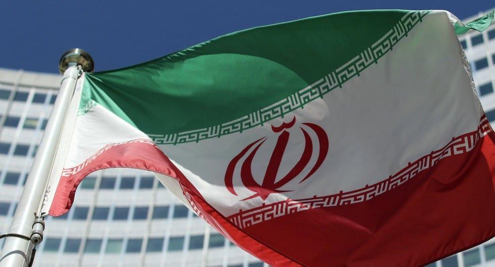 Photo of دول غربيه وعربيه منعت من دخول الأراضي الإيرانية تعرف على هذه الدول