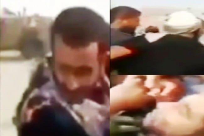 عاجل صحافة نت اخبار اليمن 26-7-2015 القبض على شقيق اخو عبدالملك الحوثي عبدالخالق الحوثي55b41f0a6a75d