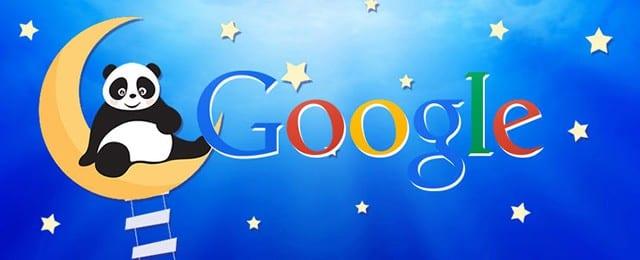 Photo of هل هناك تحديث جوجل باندا اليوم الجمعة 3-7-2015 توقعات Google Panda Refresh