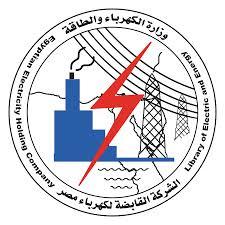 ألتسعيرة الجديدة من اسعار الإستهلاك للكهرباء في مصر بعد رفع التسعيرة الجديدة