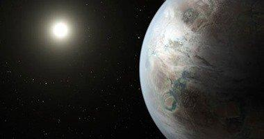 Photo of عاجل صور واختلافات في كيبلر-452b مع الأرض الهجرة إلى كوكب كيبلر Kepler-452b