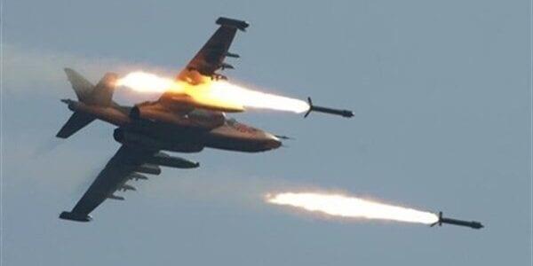 غارة جوية على المقاومة الشعبية في العند !! اخر اخبار اليمن 28-7-2015 اليوم صحافة نت