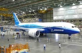 صورة ايران تخطط لشراء 80- 90 طائرة بوينج و ايرباص هذا العام