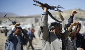 Photo of تقدم المقاومة الشعبية إلى مشارف صنعاء
