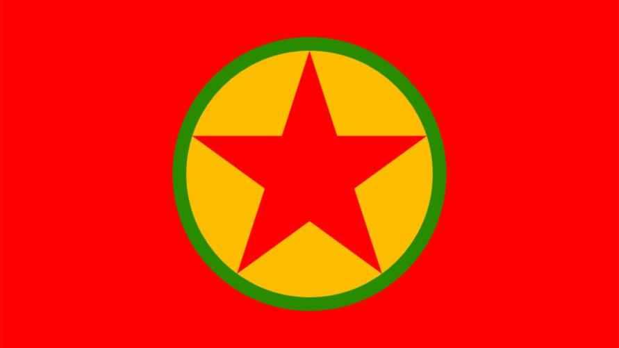 Photo of مقتل 8 وإصابة 12 آخرين في غارات تركية على حزب العمال الكردستاني بجبال قنديل