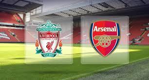 Photo of مباراة أرسنال × ليفربول – 10:00 مساء 24-8-2015 أب اغسطس