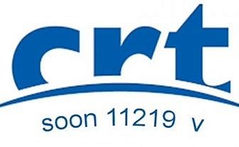 636x274xcrt-tv.jpg.تردد قناة crt الرياضية.ic.V7Z3Hw5ZRs