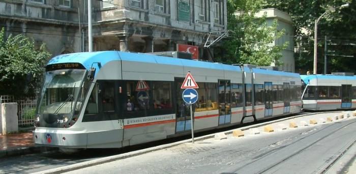 صورة معلومات حول المترو والخطوط والمواصلات عبر المترو في اسطنبول تركيا السياحة في تركيا 2021