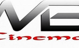 تردد قناة MB Cinema