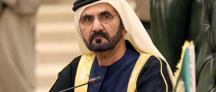 موعد منع الخمور وبيوت الدعارة والملاهي من قبل حاكم دبي إبتداءاً من بعد عيد الأضحى
