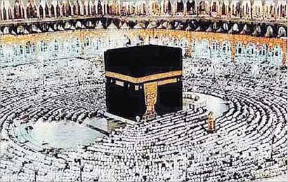 Photo of اناشيد الحج 2019 -1440هـ طيور الجنة اغاني الحج عيد الاضحى 2019
