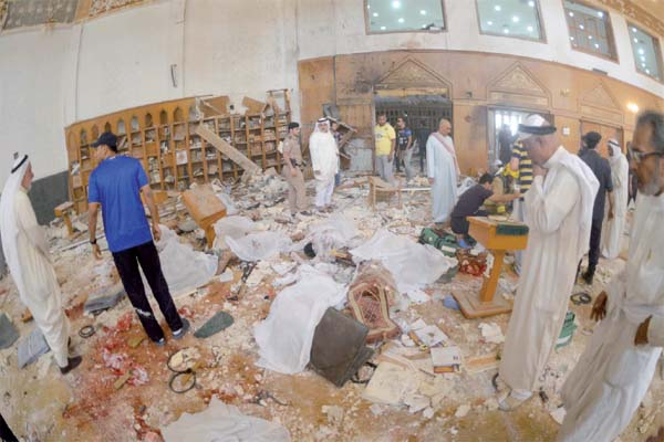 تفجير-مسجد-الصادق-88888