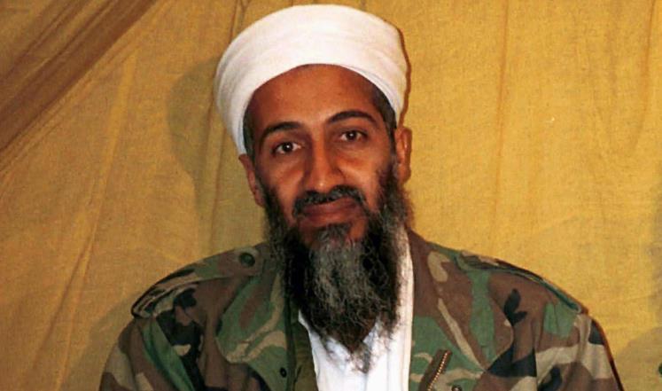 اسامة بن لادن 441