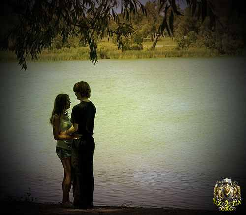 صور حب 2016 صور عشاق 2016 صور رومانسية شوق بنات ولهفه 2015