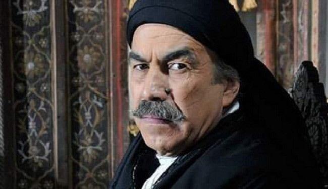 Photo of باب الحارة 8 الجزء الثامن مستجدات واخر فيديو لـ مسلسل باب الحارة 8