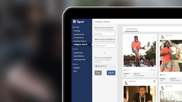 Photo of فيس بوك ينافس تويتر في عرض الأخبار بأداة جديدة لعرض الأخبار