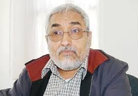 القيادي محمد قحطان