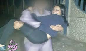 Photo of تحرش بـ فتاة المول تهدد بإيقاف برنامج صبايا الخير وحبس ريهام سعيد