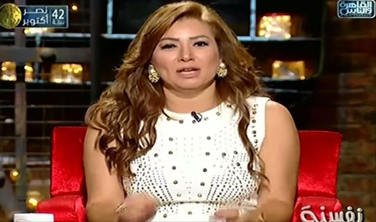Photo of برنامج نفسنة قناة القاهرة والناس حول مشاهدة الشباب للأفلاح الإباحية