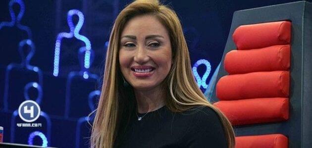 إدارة قناة النهار توقف برنامج ريهام سعيد صبايا الخير بسبب فتاة المول او فتاة التحرش
