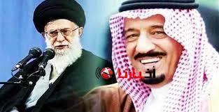 Photo of إيران تهدد السعودية ولي العهد يرد لن تكون هناك طهران اخبار السعودية 4-10-2015