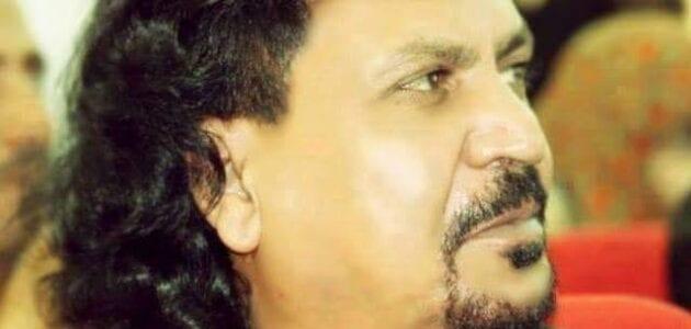 إختطاف سالم عياش من قبل الحوثيين المعررف بقصة المليون إعجاب