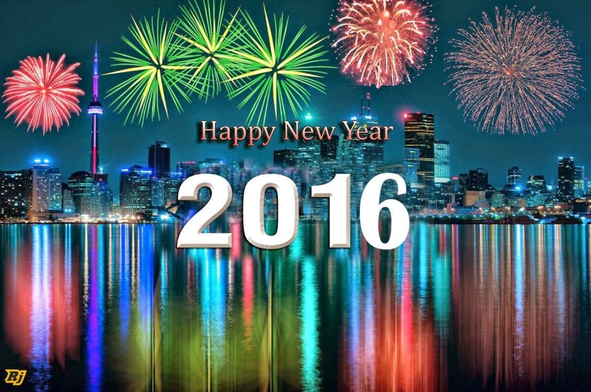 صورة بمناسبة ليلة رأس السنة 2021 رسائل عيد السنة رأس السنة ٢٠٢٠