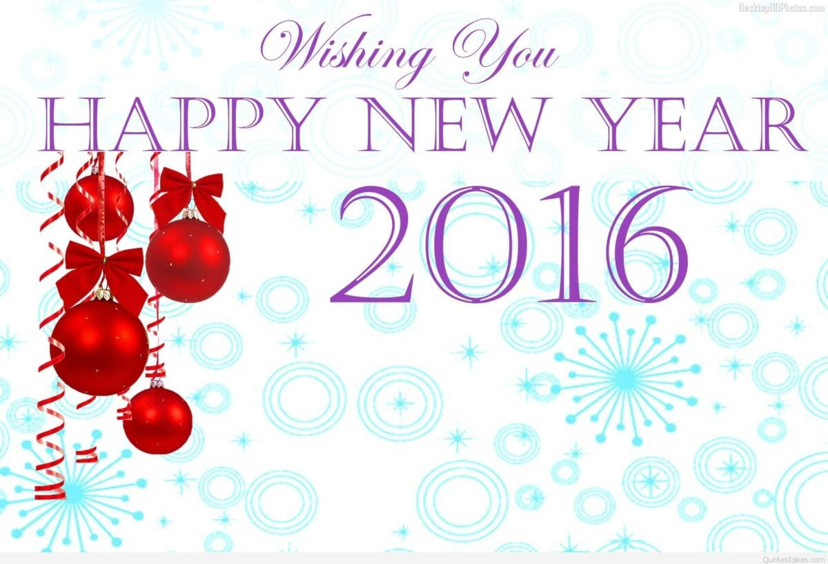 Photo of رسائل 2016 رأس السنة صور رأس السنة 2016 فنانين حفلات مسجات …. ^_*