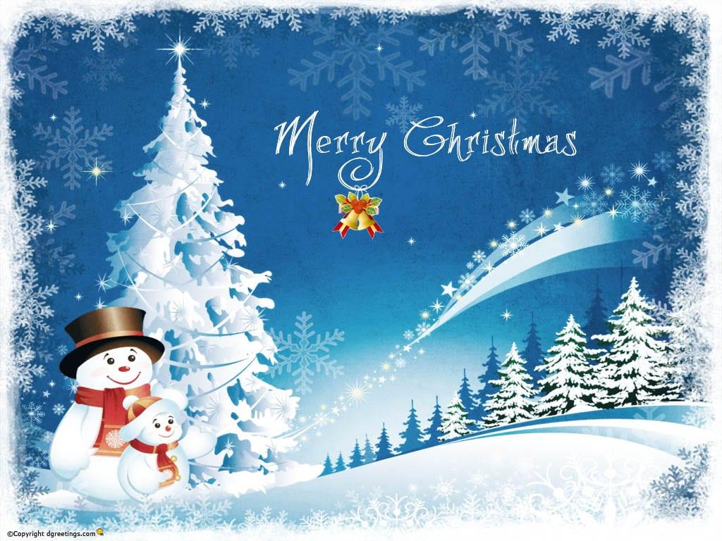 Photo of عيد الكريسماس او الكرسمس وصور شجرة عيد الميلاد 2020 ازياء ملابس وعري صور كريسماس 2020