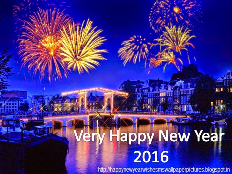 new-year-firework-wallpapers-2016