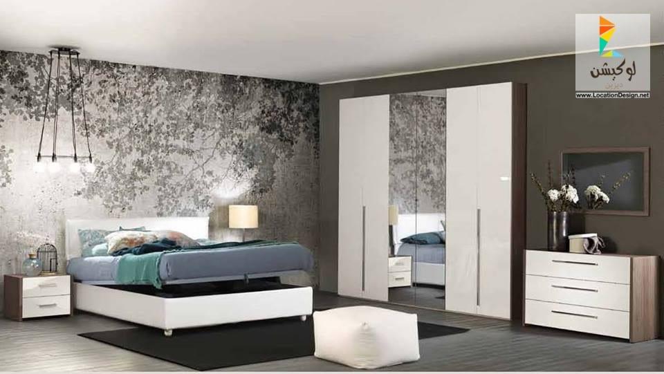 أحدث-غرف-نوم-مودرن-2016-كاملة-للعرسان-لوكيشن-ديزين-location-design-2