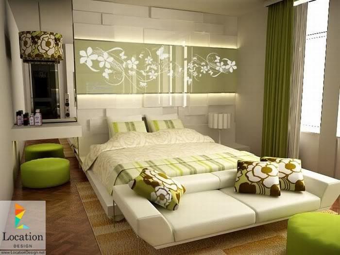 الوان-دهانات-غرف-نوم-للعرسان-لوكيشنن-ديزاين-location-design-111