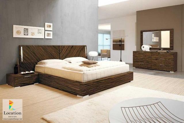 الوان-دهانات-غرف-نوم-للعرسان-لوكيشنن-ديزاين-location-design-61