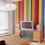 03 wall designs 300x300