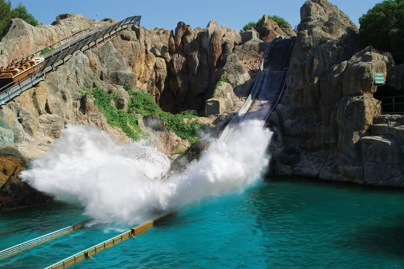 Photo of السياحة في تركيا 2020 صور معلومات فيالاند vialand