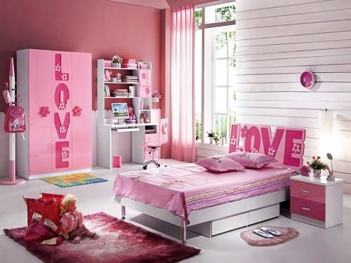 Rooms-Beautiful-Girls