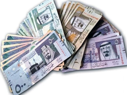 Photo of أخبار سعر الصرف اليمن 20-2-2016 سعر الدولار الريال السعودي العملات