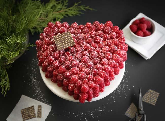 116(3)Valentine فالنتين