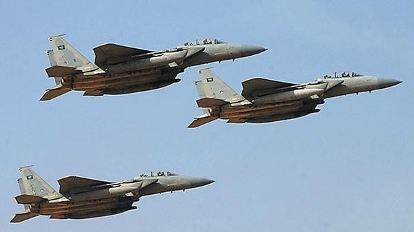 Photo of مناورات عسكرية بين السعودية وتركيا من أخبار السعودية 7 جمادي الأول 1437