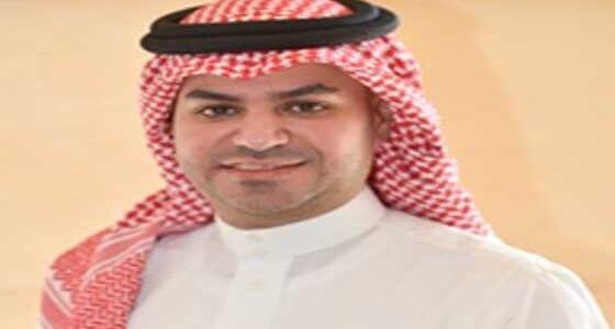 ماصحة خبر القبض على الإعلامي علي العلياني من قبل الهيئة حقيقة