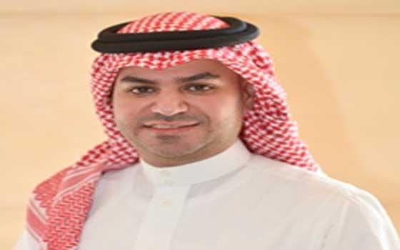 صورة القبض على المذيع علي العلياني صور فيديو