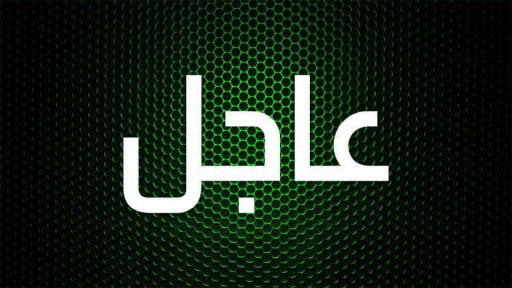 Photo of علي البخيتي يبعث لـ عبدالملك الحوثي مشاورات الكويت صحافة نت