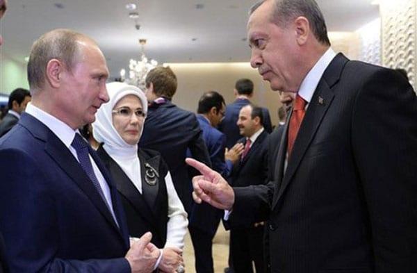 Photo of فشل الإنقلاب في تركيا أخر اخبار تركيا 16-7-2016 وإعلان اردوغان انتهاء الإنقلاب